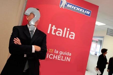 Euro csainpiemonte for Guida michelin puglia
